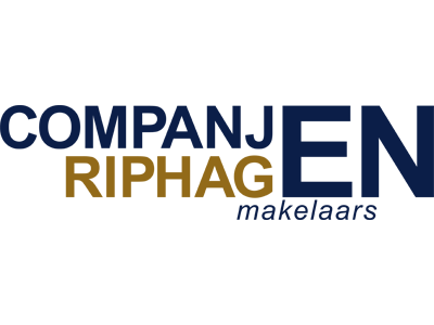 Compagnen Riphagen